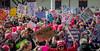 DSC_0221 (dvolpe69) Tags: womens march morristown new jersey