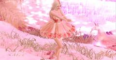 Forest of Dreams (♡ოﻨօ♡) Tags: enchante sintiklia cureless disorderly sweet sl slblogger sweetsl slkawaii secondlife:z=21 slcute slgirl secondlife bloggersl blogger bloggersecondlife bento beauty catwa fashion fashionsl firestorm fantasy fantasysl kawaii kawaiigirl kawaiisl