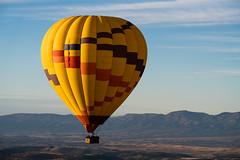 20171115_sedona_a7r3_0225 (jaredpolin) Tags: red sony sonya7riii sedona arizona hotairballoon froknowsphoto ishootraw portrait landscapephotography