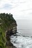 _DSC4645 (UdeshiG) Tags: bali indonesia asia waterfalls uluwatu seminyak tanahlot nikon ubud kuta paddy dogs balidogs travel traveltheworld