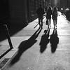 Sombras de Gracia (Kasabox) Tags: barcelona bcn gracia street carrer calle sombra ombra shadow people gente humano luz llum light