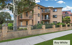 12/35-39 Kerrs Road, Lidcombe NSW