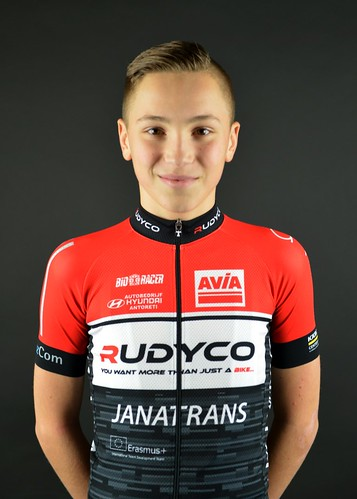 Avia-Rudyco-Janatrans Cycling Team (159)