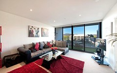 279/1 Mouat Street, Lyneham ACT