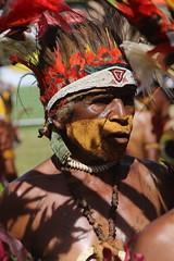 IMG_9451 (stevefenech) Tags: png papau new guinea stephen fenech goroka mount hagen festival indigenous travel adventure colourful