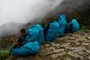 Les porteurs de l'Inca Trail / Trek / Camino (moltes91) Tags: trail trek treking camino inca pérou peru cusco cuzco travel voyage nikon d7200 nikkor 20mm f28 machu picchu clouds mountains