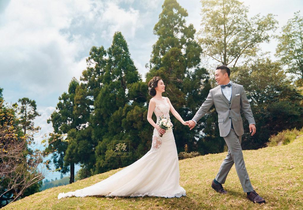 婚攝英聖-婚禮記錄-婚紗攝影-39881654324 31451f5743 b