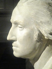 Detail from Left of Face of Bust of George Washington, by Jean-Antoine Houdon in 1789-1827: Building the Presidency (Autistic Reality) Tags: americaspresidents presidents leaders executivebranch headofgovernment headofstate washington cityofwashington washingtondc dc district columbia districtofcolumbia dmv nationalportraitgallery si smithsonian smithsonianinstitution downtown donaldwreynoldscenterforamericanartandportraiture centerforamericanartandportraiture donaldwreynolds centerforportraiture americanart centerforamericanart portraiture portraits architecture structure building inside indoors interior americanportraiture art center donaldwreynoldscenter institution museum capital gallery patentofficebuilding patentoffice robertmills thomasuwalter oldpatentofficebuilding greek revival greekrevival adolfcluss portraitgallery saam americanartmuseum smithsonianamericanartmuseum npg normanfoster hartmancoxarchitects grunleywalshconstructionco usa unitedstates unitedstatesofamerica us america buildingthepresidency presidency 2018
