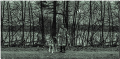 JANUARY 2018 NGM_7112_3754-1-222 (Nick and Karen Munroe) Tags: girl girls women woman dog puppy siberian siberianhusky malmute heartlakeconservationarea hike heartlake heartlakeconservation canada beauty brampton beautiful brilliant blackandwhite bw blackwhite bandw monochrome mono nikon nickmunroe nickandkarenmunroe nature nikon2470f28 nickandkaren nick nikond750 d750 2470 2470f28 afs2470f28edg munroedesignsphotography munroedesigns munroephotography munroe karenick23 karenick karenandnickmunroe karenmunroe karenandnick karen landscape ontario ontariocanada outdoors winter wintertrees