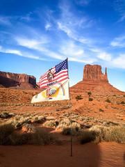 np-458 (SnippyHolloW) Tags: unitedstates us monumentvalley arizona oljatomonumentvalley