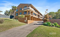 7/43 Jarrett Street, Coffs Harbour NSW