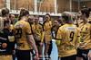 _SLN3107 (zamon69) Tags: handboll håndball håndboll håndbal håndbold handball teamhandball eskubaloia balonmano sport