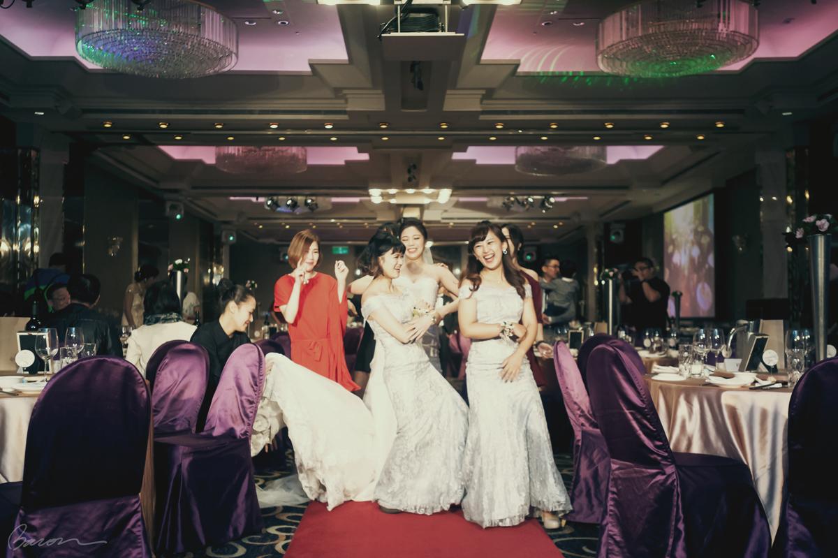 Color_133,婚禮紀錄, 婚攝, 婚禮攝影, 婚攝培根, 台北中崙華漾