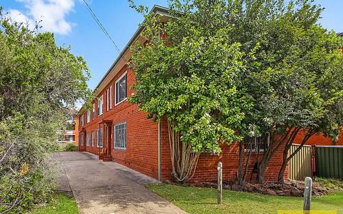 4/76 Amy Street, Campsie NSW