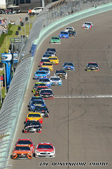 Homestead17 2286 (jbspec7) Tags: 2017 nascar monsterenergy cup mencs fordecoboost400 homestead miami championship finale