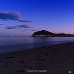 Sunset, Sand, Sea, Kisses thumbnail