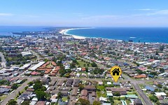 51 Anzac Road, Long Jetty NSW