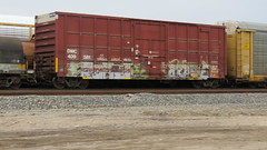 IMG_1424 (jumpsoner) Tags: traingraffiti trains traingraff trainspotting tracksides benching benchingsteel benchingtrains bencher boxcars benchingfreights bgsk benchinhsteel railroadphotography railroad railfan graffiti graffculture freights freightculture freightgraffiti foamer foamers freghtculture