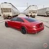 Mercedes-Benz CLS 63 - Vossen Forged  - VPS-315T -  © Vossen Wheels 2018 -1018 (VossenWheels) Tags: cls cls550 cls550aftermarketforgedwheels cls550aftermarketwheels cls550forgedwheels cls550wheels cls63 cls63aftermarketforgedwheels cls63aftermarketwheels cls63forgedwheels cls63wheels clsaftermarketforgedwheels clsaftermarketwheels clsforgedwheels clswheels mercedes mercedesaftermarkertforgedwheels mercedesaftermarketwheels mercedescls550aftermarketforgedwheels mercedescls mercedescls550 mercedescls550aftermarketwheels mercedescls550forgedwheels mercedescls550wheels mercedescls63 mercedescls63aftermarketforgedwheels mercedescls63aftermarketwheels mercedescls63forgedwheels mercedescls63wheels mercedesclsaftermarketforgedwheels mercedesclsaftermarketwheels mercedesclswheels mercedesclsforgedwheels mercedesforgedwheels mercedeswheels precisonseries vps vps315t vossenforgedwheels vossenprecisionseries vossenwheels ©vossenwheels2018