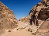 LR Jordan 2017-4170028 (hunbille) Tags: birgittejordan92017lr jordan wadi rum wadirum desert protected saabit area saabet wadisaabit south