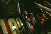 DEAD! - 100 Club - London - 01-02-18-47 (whenthehornblows) Tags: dead 100club london londongigs livemusicphotography livemusic livereview joephotolive joedick wthb wthbcrew wthblows whenthehornblows