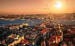 Istanbul (bostanci.recep) Tags: recep