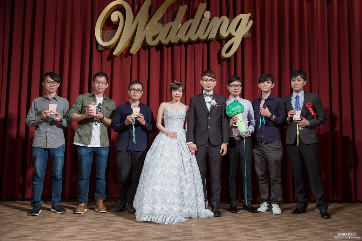 高雄婚攝推薦,高雄大八飯店婚攝