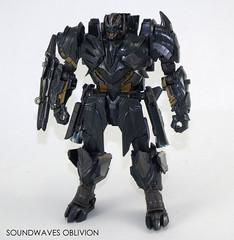 tlkmegatron1 (SoundwavesOblivion.com) Tags: transformers tlk the last knight megatron voyager decepticon leader jet
