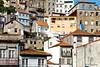 "Old Town (joeinpenticton Thank you 1.9 Million + views) Tags: porto oporto douro river portugal old town house houses building buildings hillside hill side joeinpenticton joe jose garcia ""vila nova de gaia"" ""cais da ribeira"" clothes line clothesline wharf dock docks"