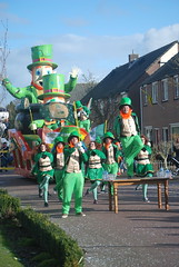 """Optocht Paerehat 2018 • <a style=""""font-size:0.8em;"""" href=""""http://www.flickr.com/photos/139626630@N02/40176336442/"""" target=""""_blank"""">View on Flickr</a>"""