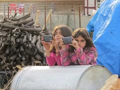 KURDISTAN (Kurdistan Photo كوردستان) Tags: peshmerga kurdistan حفظالمدینةعفرین توركیا عەفرین یەپەگە عیراق كورد شەرڤان عفرين turkey artists fine art paintings photography graphic designers animators film makerst kurdistanit كردستان kurdistano kurdistani כורדיסטאן курдистан koerdistan کردی kurdystan kurdistán wakurdi người kurd كوردستان kurds العراق ايران تركيا سوريا live kurdish wenê kurdpic سلێمانی davos airstrikes ypg germany nato الموصل هەولێر people barzani barzan peshmerge qamishli erbil herêmakurdistanê hawler hewler hewlêr war xebat xaneqînê kuristani kurdistan4all kurdene kurden kurdistanê kürdistan kurdîstan mahabad