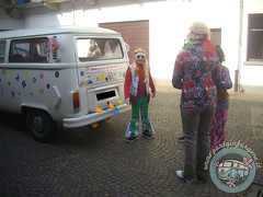 Piccoli hippie crescono! (partyinfurgone) Tags: affitto carnevale mortara cocktail epoca evento furgone hippie limousine maschera milano noleggio nozze openbar promo promozione pubblicità pulmino storico vintage volkswagen vw
