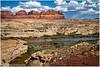 A river runs through it (booster90017) Tags: canyonlandsnp utan redrocks river ngo ngc