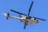 Bell UH-1Y Super Huey (Venom) of VMX-1 from MCAS Yuma (Norman Graf) Tags: uh1y uh1 166755 usmc 2017yumaairshow helicopter mcasyuma vmx1 aircraft airshow rotorcraft bell marineaviation huey iroquois mv30 marines operationaltestandevaluationsquadronone rotarywingaircraft superhuey unitedstatesmarinecorps venom