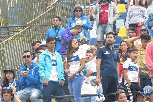 """Hinchas Everton vs CDUC • <a style=""""font-size:0.8em;"""" href=""""http://www.flickr.com/photos/131309751@N08/40279467552/"""" target=""""_blank"""">View on Flickr</a>"""