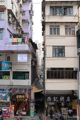 Fa Yuen Street (tomosang R32m) Tags: 香港 旺角 九龍 hongkong kowloon mongkok ladiesmarket 女人街 花園街 fayuenstreet 太子 princeedward