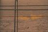 Partitions (Tom Levold (www.levold.de/photosphere)) Tags: fuji fujixpro2 isfahan xf18135mm esfahan wall wand abstract abstrakt gerüst scaffold bricks ziegel