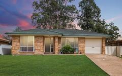 14 Casuarina Crescent, Metford NSW