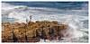 _DDL5026-Edit-21 (Dipen Dhruv) Tags: family landscape people portrait type catherinehillbay nsw australia au