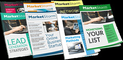 [PLR] Market Storm Private Label Newsletters Review – Honest Review (Sensei Review) Tags: internet marketing market storm private label newsletters bonus download edmund loh oto reviews testimonial