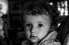 Foto-Arô Ribeiro-1085-2 (Arô Ribeiro) Tags: laphotographie photography blackwhitephotos pb bw art nikond7000 thebestofnikon nikon arôribeiro brazil crianças fineart candidportrait portrait mammam