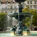DSC04708 - Lissabon