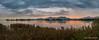 Wenn am Chiemsee die Sonne aufgeht. (cjh1867) Tags: 1224mm 2017 alpen bavaria bayern chiemgau chiemsee christian christianhartmann dämmerung filter fotoausrüstung fraueninsel gstadt hartmann heimat herbst jahre kissnpa kamera landscape landschaft langzeitbelichtung nx nx1 objetive outdoor pt4pano pano panorama rolleifilter samsung samsungnx sonnenaufgang spiegelung wolken bayrischesmeer blauestunde