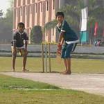 20171221 - Gurukul Cup (4)
