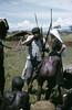 HG3-1-018b (Stichting Papua Erfgoed) Tags: henkgeut baliem varkensfeest papua irianjaya nieuwguinea stichtingpapuaerfgoed irianbarat