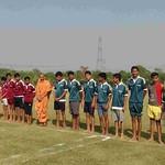 20171221 - Gurukul Cup (17)