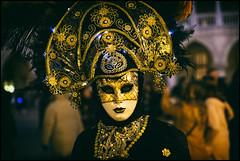 _SG_2018_02_9020_IMG_4897 (_SG_) Tags: italien italy venedig venice fasnacht carnival 2018 fastnacht2018 carnival2018 venedigfasnacht venedigfasnacht2018 venicecarnival venicecarnival2018 markusplatz maske mask kostüme suit costume san giorgio maggiore sangiorgiomaggiore gondeln gondel gondola piazza marco piazzasanmarco carnivalofvenice carnicalmask
