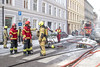 8D4A4338_0170 (oslobrannogredning) Tags: brannibygning bygningsbrann røykdykker urtegata brann