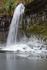 "DSC_2467_edited-1 (cmoncymru) Tags: ice waterfalls wales ""breconbeacons""winter"