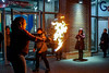 fire and flow session at ORD Camp 2018 72 (opacity) Tags: ordcamp chicago fireandflowatordcamp2018 googlechicago googleoffice il illinois ordcamp2018 fire fireperformance firespinning unconference